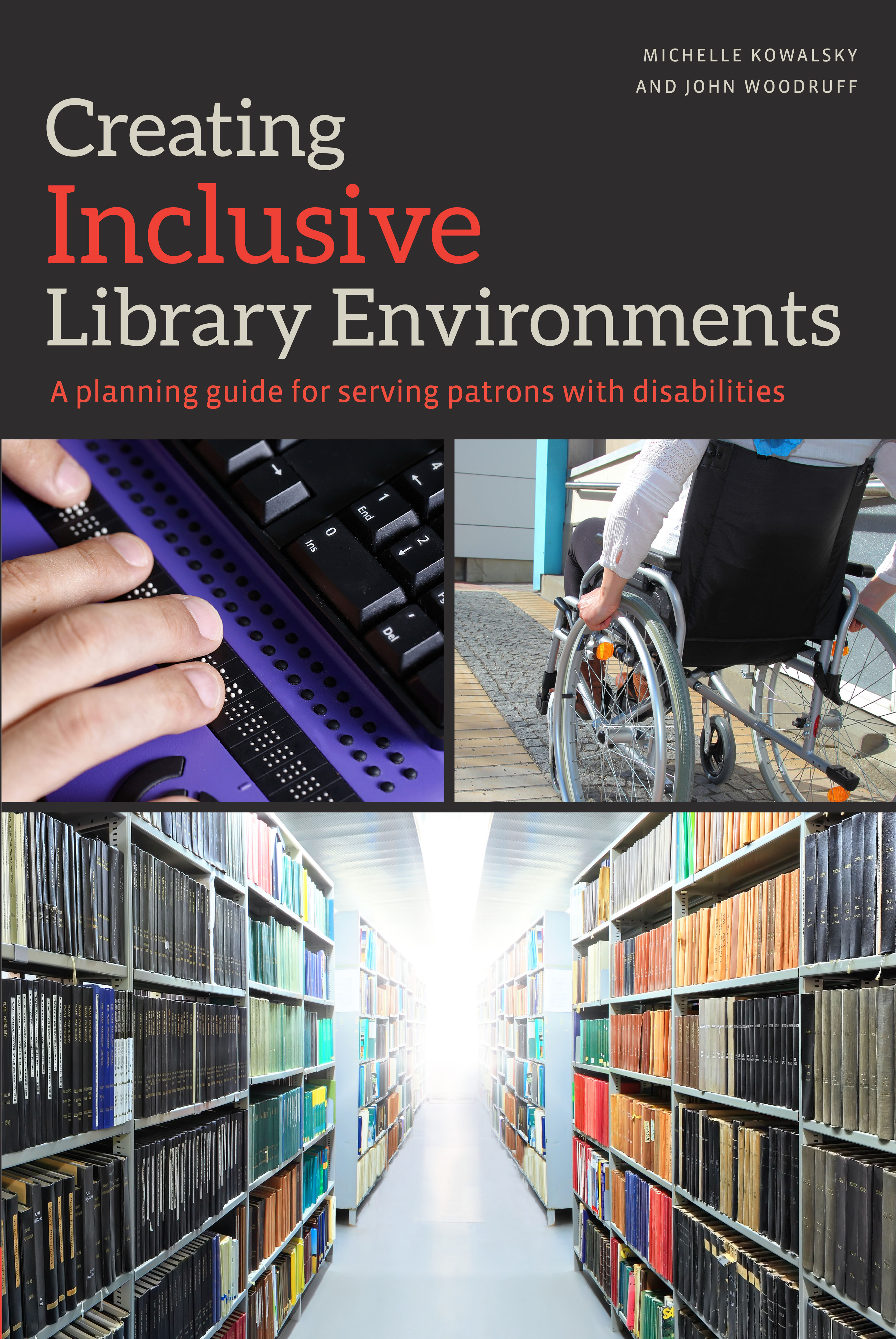 Life science library map | university of texas libraries.