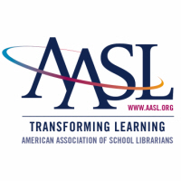 Image result for american association of school librarians