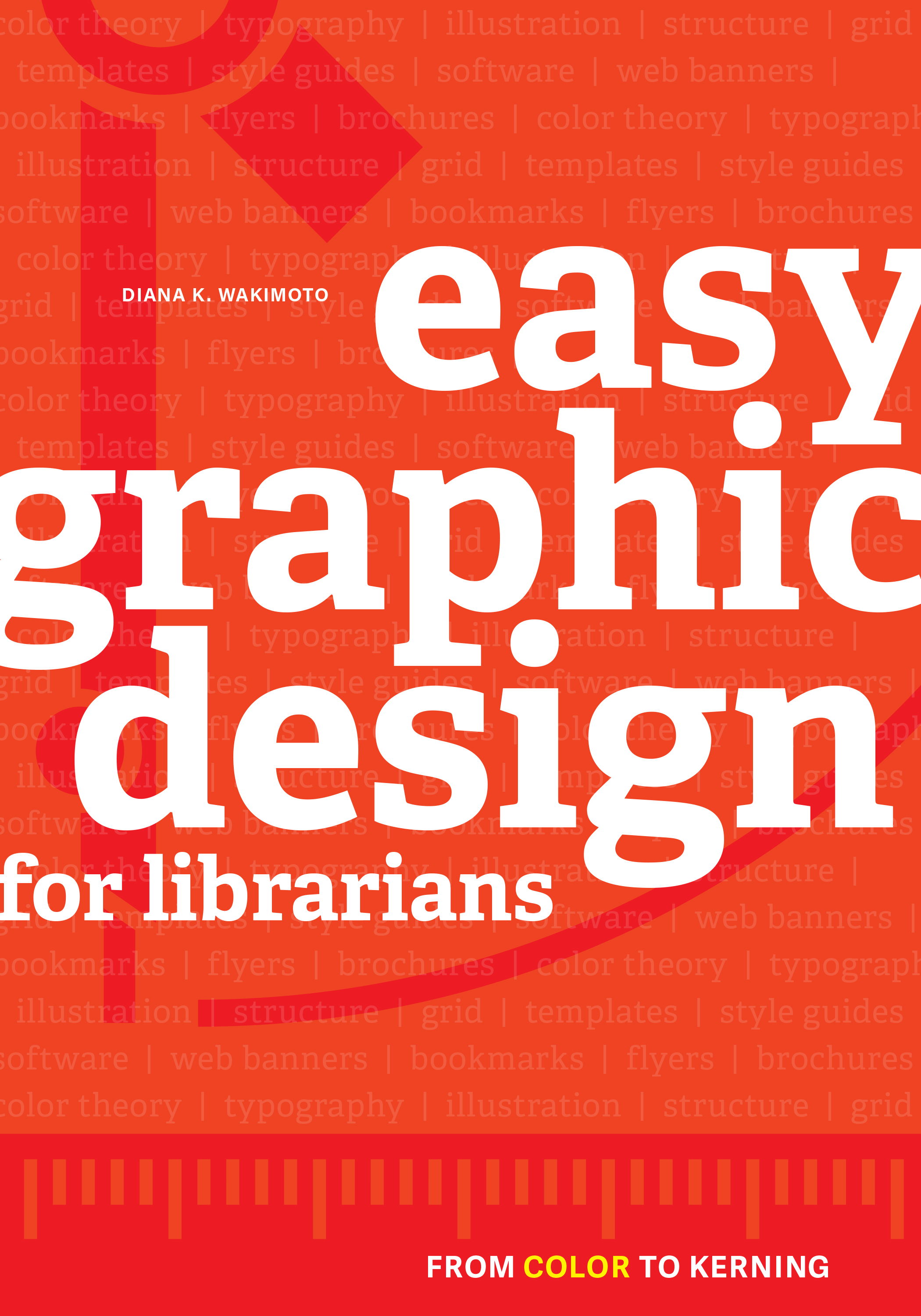 Book Cover Graphic Design Software : Free programs at the ala store midwinter meeting news