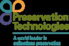 Preservation Technologies logo
