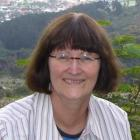 Ann Okerson