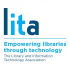 LITA logo: Empowering libraries through technology