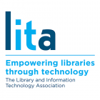 Library and Information Technology Association logo