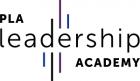 PLA Leadership Academy logo