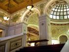Preston Bradley Hall, Chicago Cultural Center