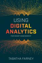 Using Digital Analytics for Smart Assessment