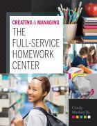 Creating & Managing the Full-Service Homework Center