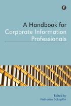 A Handbook for Corporate Information Professionals