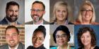 AASL21 Administrator General Session Speakers