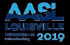 AASL Louisville 2019