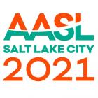 2021 AASL National Conference