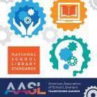 AASL National School Library Standards