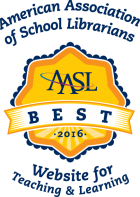 2016 Best Websites for Teaching & Learning