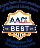 2019 Best Websites for Teaching & Learning