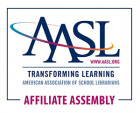 AASL Affiliate Assembly