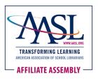 AASL Affiliate Assembly