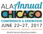 2017 ALA Annual Conference