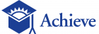 Achieve logo