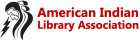 American Indian Library Association