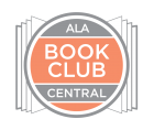 Book Club Central