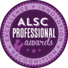 ALSC Professional Awards
