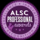ALSC Professional Awards
