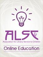 ALSC Online Education