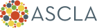 Association of Specialized and Cooperative Library Agencies (ASCLA)