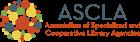 ASCLA logo