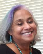 Jayanti Addleman