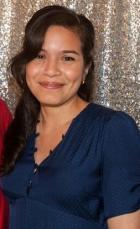 Jessica Agudelo Photo