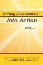 Putting Assessment into Action
