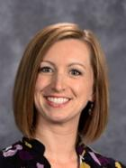 Amanda McCoy