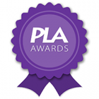PLA Awards