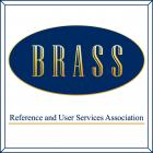 Business Reference and Services Section (BRASS)