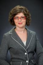 Audrey Barbakoff