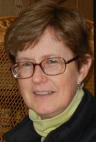 Barbara Tillett