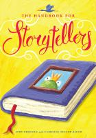 The Handbook for Storytellers