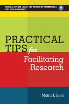 Practical Tips for Facilitating Research