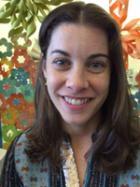 Beth Ebenstein Mulch