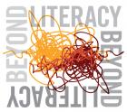 """""""Beyond Literacy"""" by Michael Ridley of the University of Guelph."""