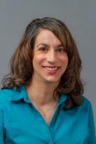 Christine Bombaro