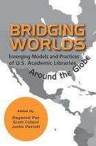 Bridging Worlds