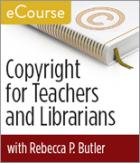 Copyright for Teachers and Librarians