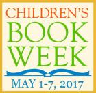 Children's Book Week 2017
