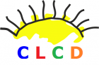 Children's Literature Comprehensive Database (CLCD)