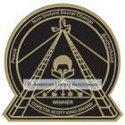 CSK Seal