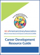 Career Development Resource Guide cover