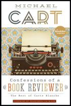 Confessions of a Book Reviewer: The Best of Carte Blanche