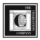 The Charleston Company logo
